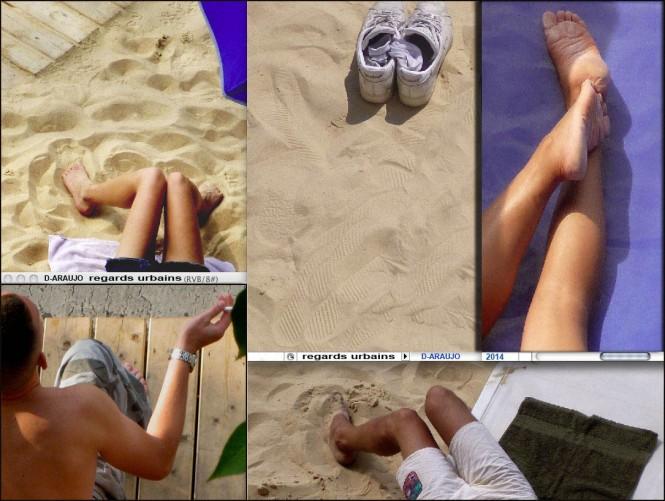 Dulce-Araujo-2014-plage-regards-urbains