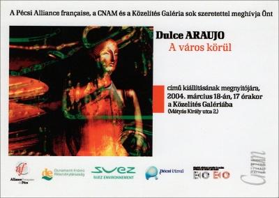 Dulce-Araujo-expo-Galerie-Kozelites