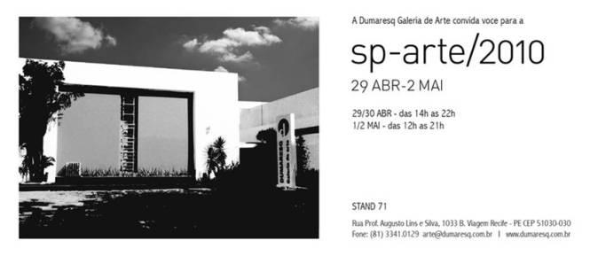 dumaresq-galeria-de-arte-sp-arte-2010-dulce-araujo