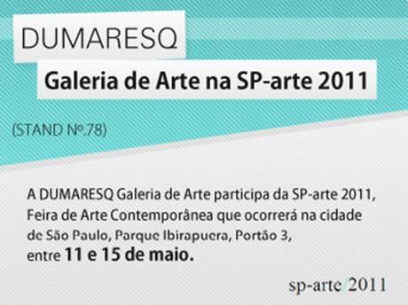 sp-arte-2011-dumaresq